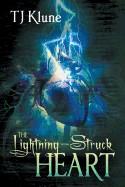 Lightning-Struck Heart