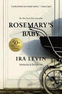 Rosemary's Baby (Anniversary)