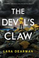 Devil's Claw: A Jennifer Dorey Mystery