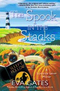 Spook in the Stacks: A Lighthouse Library Mystery