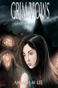 Grim Vows