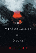 Measurements of Decay