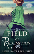Field of Redemption