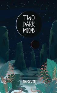 Two Dark Moons