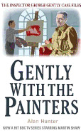 Gently with the Painters (UK)