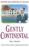 Gently Continental (UK)