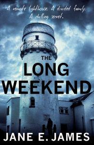 The Long Weekend