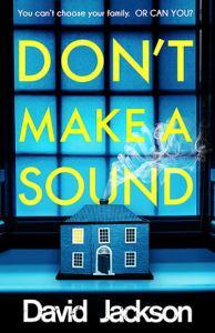 Don't Make a Sound