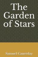 Garden of Stars