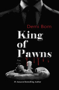 King of Pawns: A Deadly Game of Espionage Chess