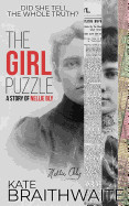 Girl Puzzle: A Story of Nellie Bly
