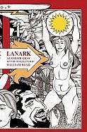 Lanark (Revised)