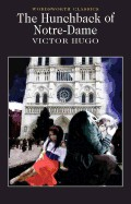 Hunchback of Notre-Dame (Revised)