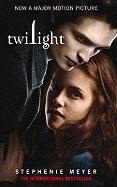 Twilight. Stephenie Meyer