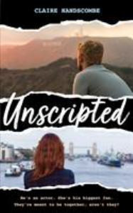 UNSCRIPTED.