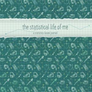 Statistical Life of Me: A Statistics-Based Journal