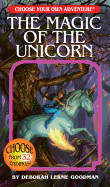 Magic of the Unicorn