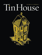 Tin House 80: 20th Anniversary Edition