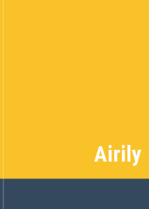 Airily