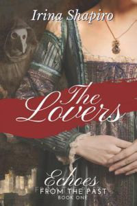The Lovers (Echoes from the Past Book 1)