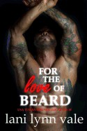 For the Love of Beard