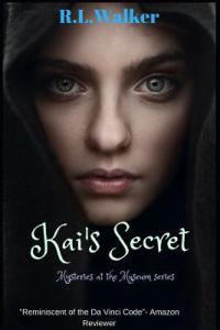 Kai's Secret