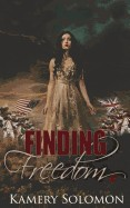 Finding Freedom: A Time Travel Romance
