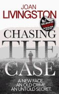 Chasing the Case