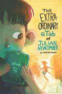 Extraordinary Etab of Julian Newcomber