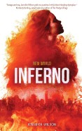 New World Inferno