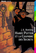 Harry Potter Et la Chambre Des Secrets = Harry Potter and the Chamber of Secrets