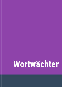 Wortw�chter