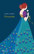 Persuasi�n / Persuasion