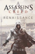 Assassin's Creed 1. Renaissance
