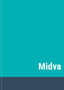 Midva