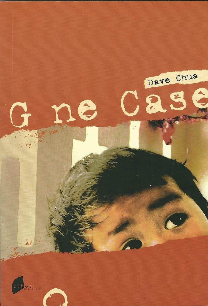 Gone Case