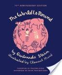 The World Is Round