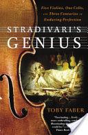 Stradivari's Genius