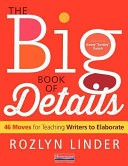 The Big Book of Details