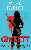 Crickett
