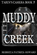 Muddy Creek