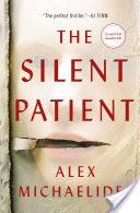 The Silent Patient Sneak Peek