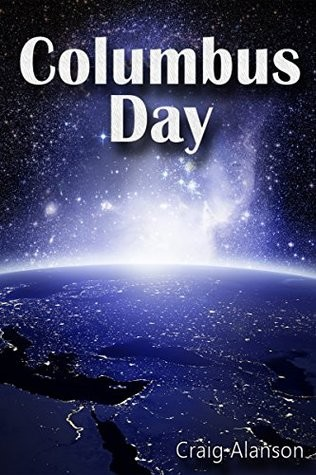 Columbus Day (Expeditionary Force #1)
