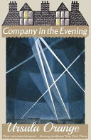 Company in the Evening