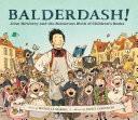 Balderdash!
