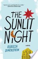 The Sunlit Night