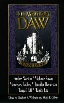 DAW fantasy 30th anniversary