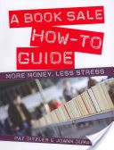 A Book Sale How-to Guide