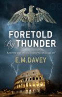 Foretold by Thunder