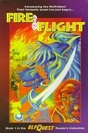 Fire & Flight
